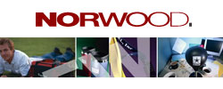 The Norwood Collection
