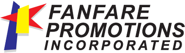 Fanfare Promotions, Inc.